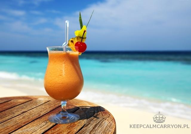 plaza_wakacje_napoje_drinki_204735