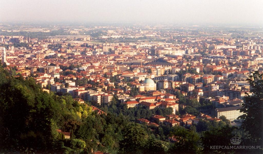 19_Bergamo