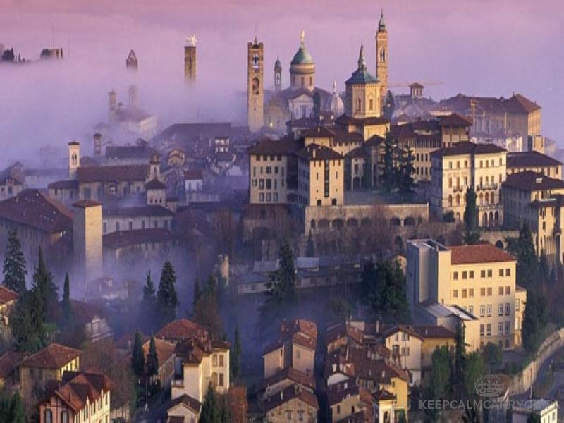 2011-9-26 12.45.38.130---Bergamo_tour