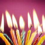 Rozdanie urodzinwe – wyniki