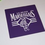 Recenzja: Le Petit Marseillais