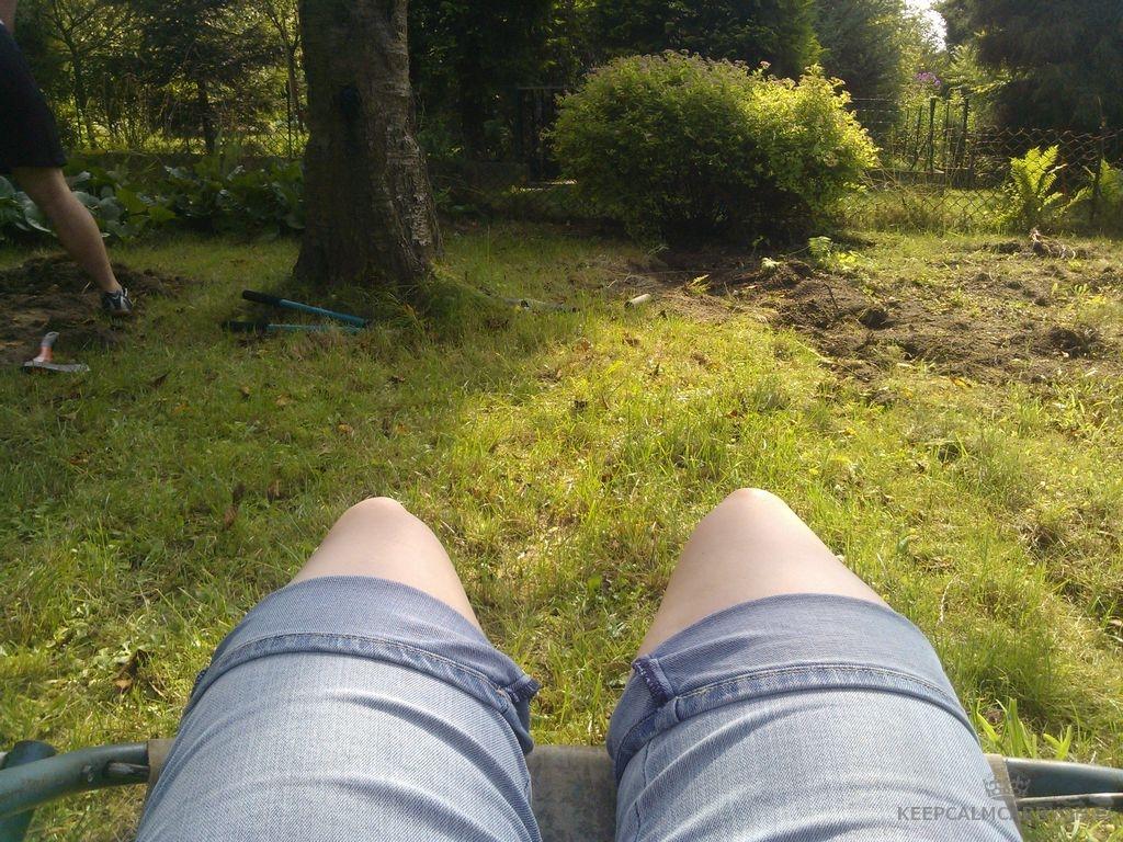 keepcalmcarryon-miesiąc w zdjęciach lipiec (20)