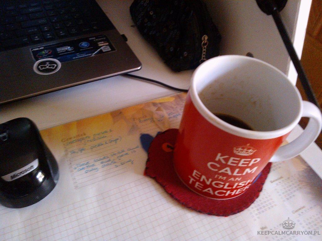 keepcalmcarryon-miesiąc w zdjęciach lipiec (3)