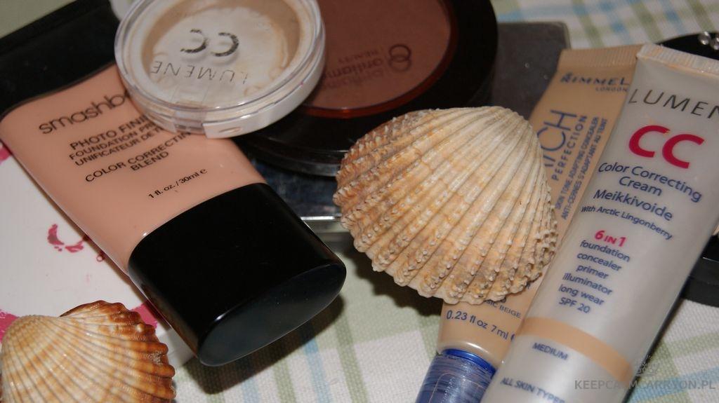 keepcalmcarryon-niezbędnik kosmetyczny (5)