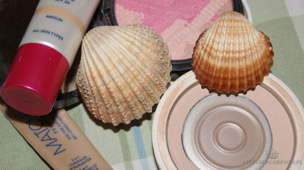 keepcalmcarryon-niezbędnik kosmetyczny (6)