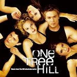 Serialowy kącik: One Tree Hill