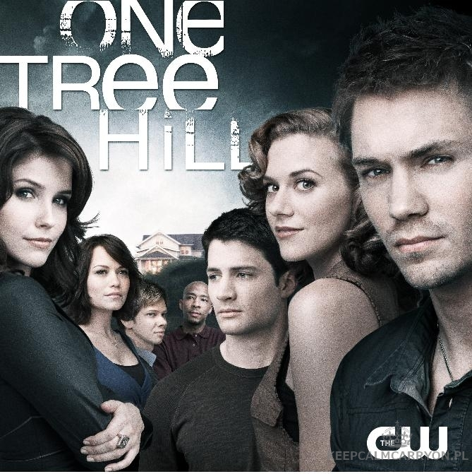 keepcalmcarryon-one tree hill2