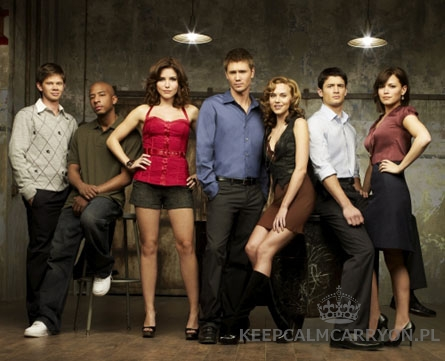keepcalmcarryon-one tree hill3