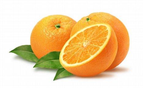 keepcalmcarryon-pomarancz2