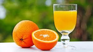 keepcalmcarryon-pomarancz4