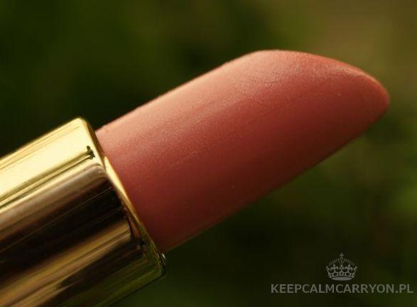 keepcalmcarryon-szminkowo (38)