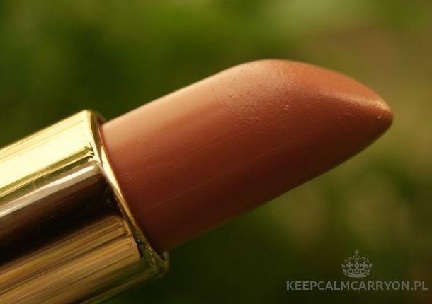 keepcalmcarryon-szminkowo (8)