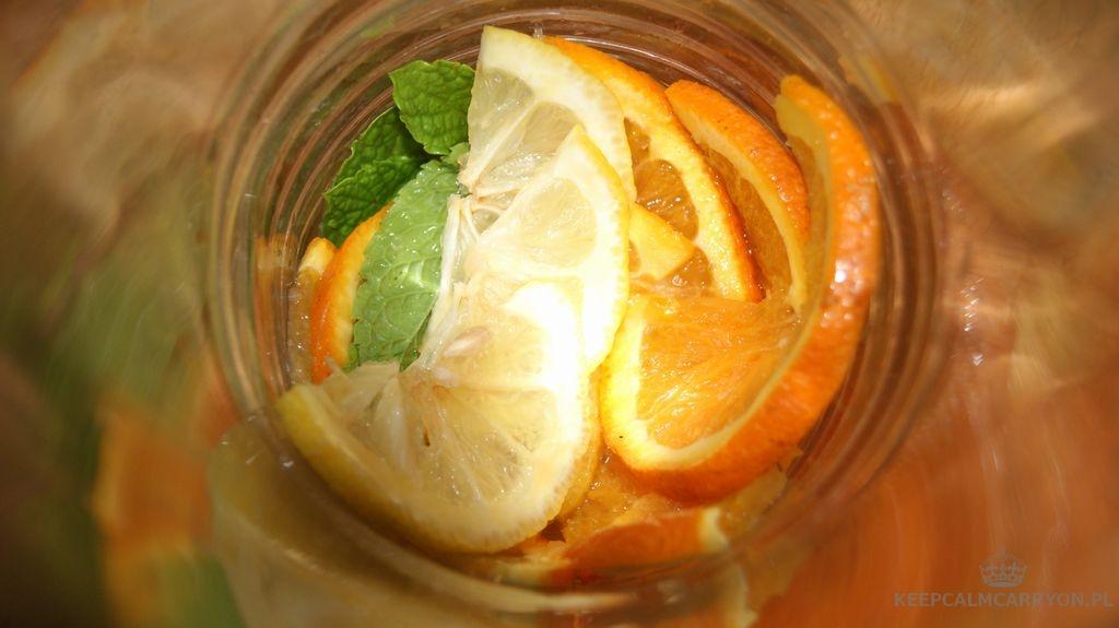 keepcalmcarryon-wody smakowe DIY (5)