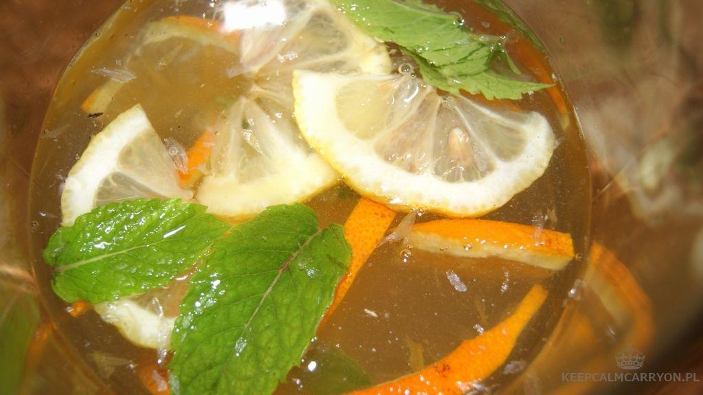 keepcalmcarryon-wody smakowe DIY (6)
