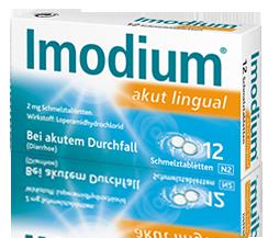 imodium-lingual_big