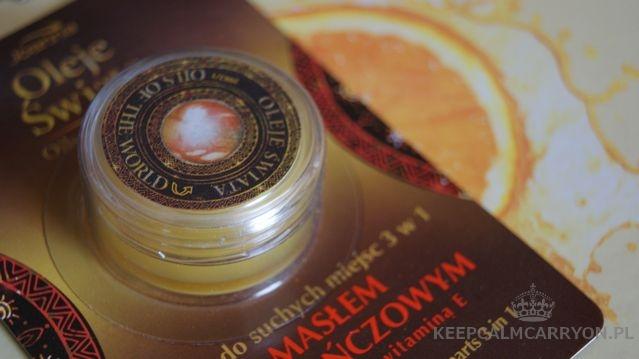 keepcalmcarryon - beglossy sierpien 2014 (12)