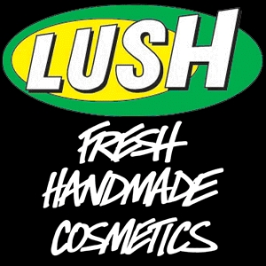 lush-2