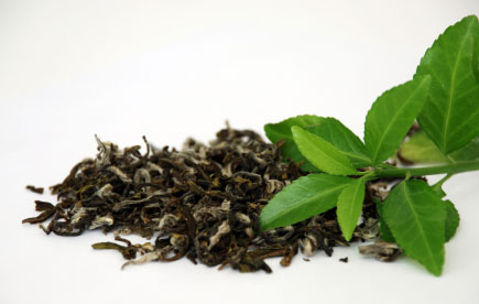 naturalna-zielona-herbata-na-odchudzanie