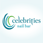 Wizyta w Celebrities Nail Bar