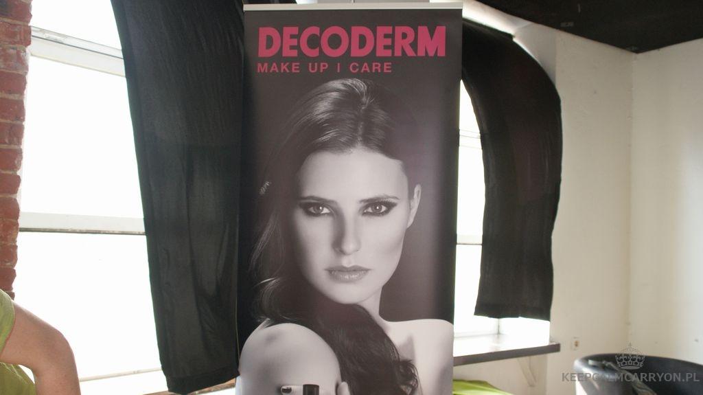keepcalmcarryon-#ldzbloguje decoderm (8)