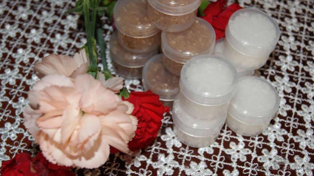 keepcalmcarryon-peeling (14)