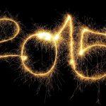 Noworoczne postanowienia 2015