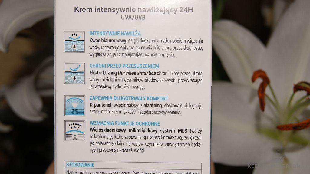 keepcalmcarryon-aa krem (6)