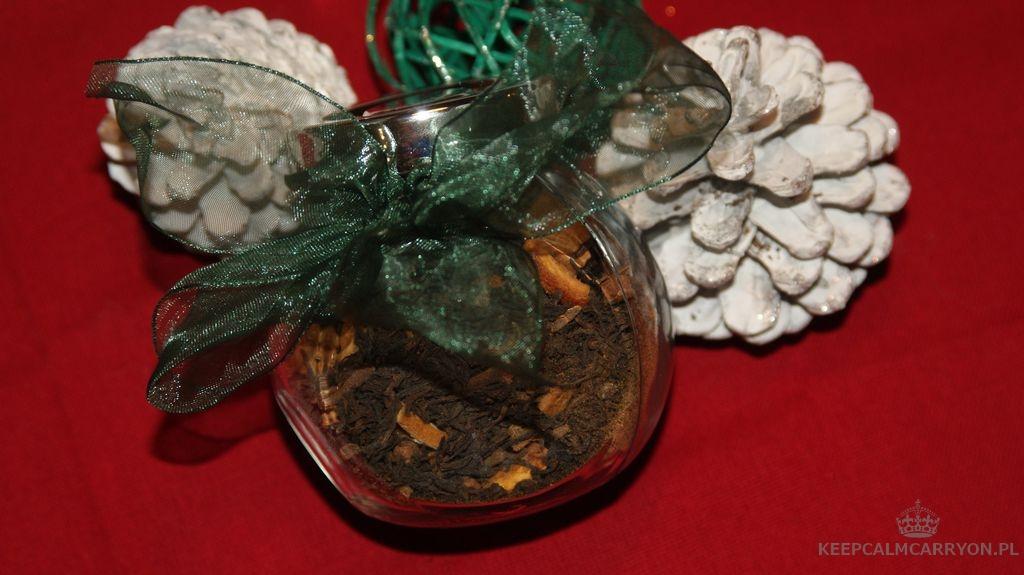 keepcalmcarryon-diy herbatka (11)