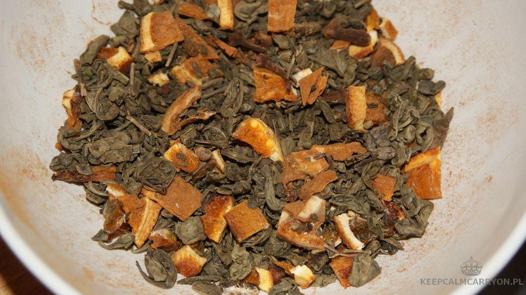 keepcalmcarryon-diy herbatka (12)
