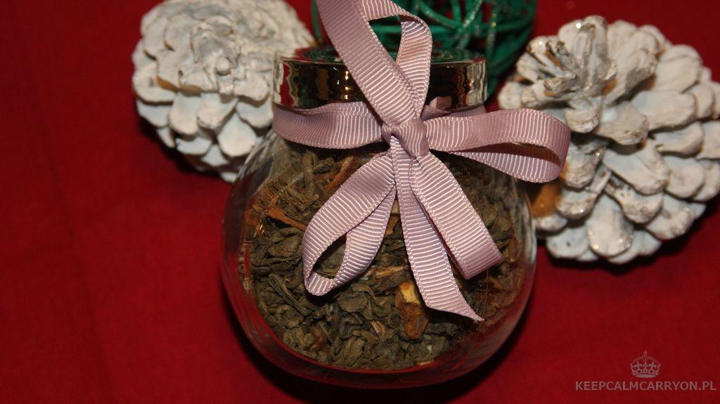 keepcalmcarryon-diy herbatka (13)