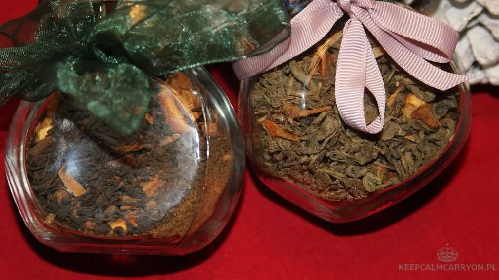 keepcalmcarryon-diy herbatka (14)