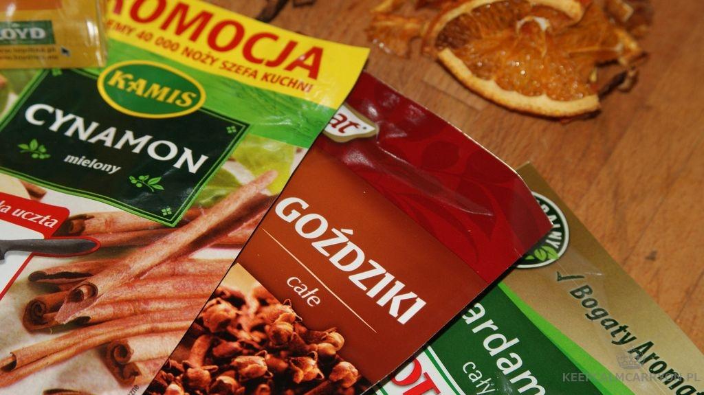 keepcalmcarryon-diy herbatka (3)