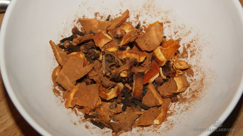 keepcalmcarryon-diy herbatka (5)