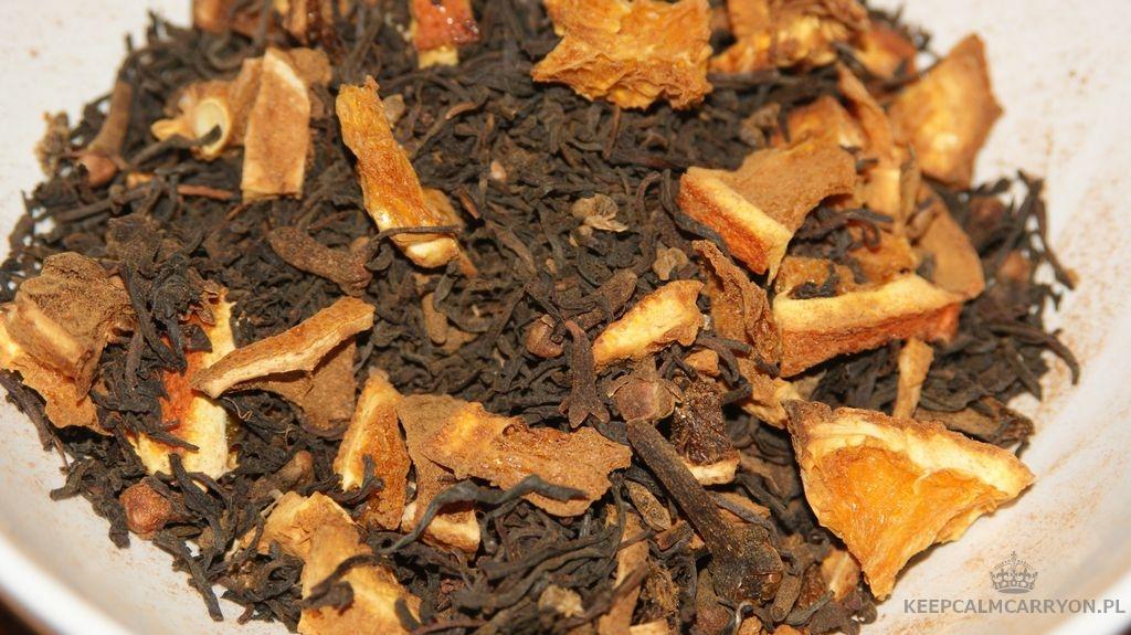 keepcalmcarryon-diy herbatka (7)