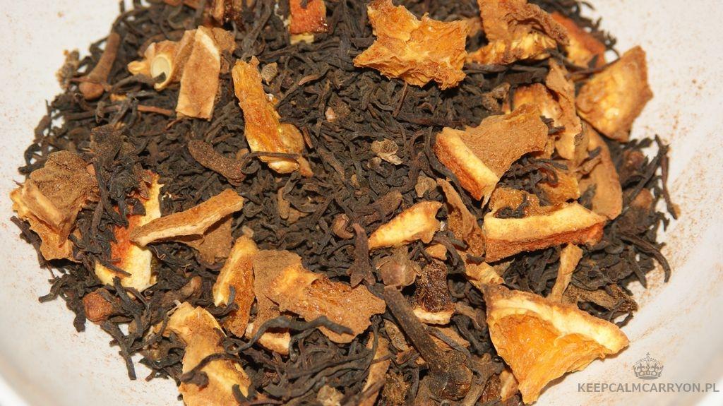keepcalmcarryon-diy herbatka (8)
