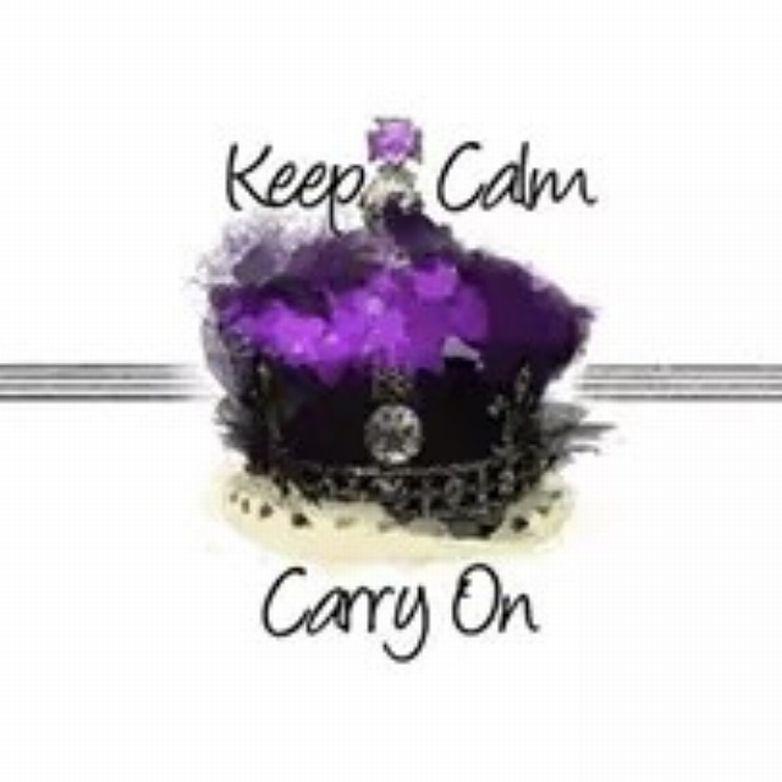 Keepcalmcarryon-miesiac w zdjeciach styczen 15 (16)