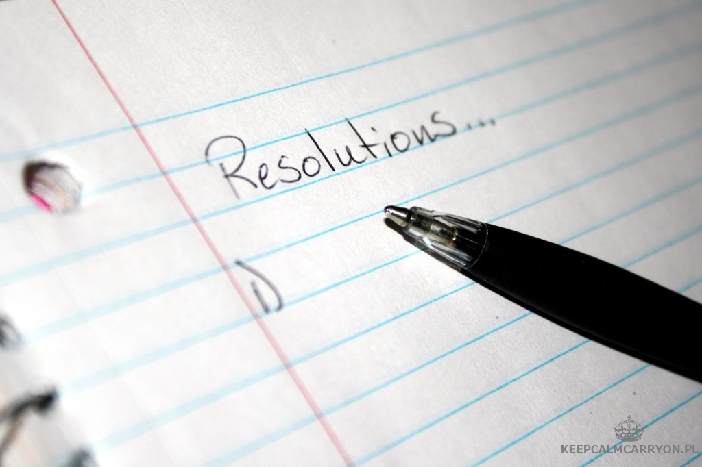 New-Year_Resolutions_list-1024x682