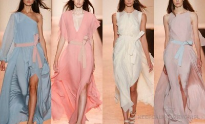 bcbg-max-azria-spring-2015-new-york-fashion-week-glamazons-blog-opener_zakhxj