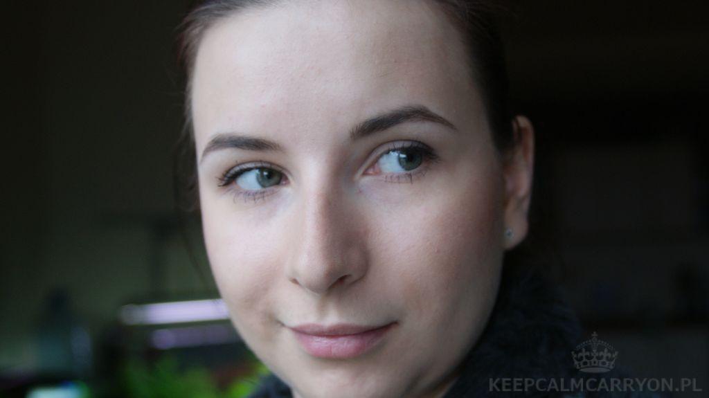 keepcalmcarryon-eveline roz (12)