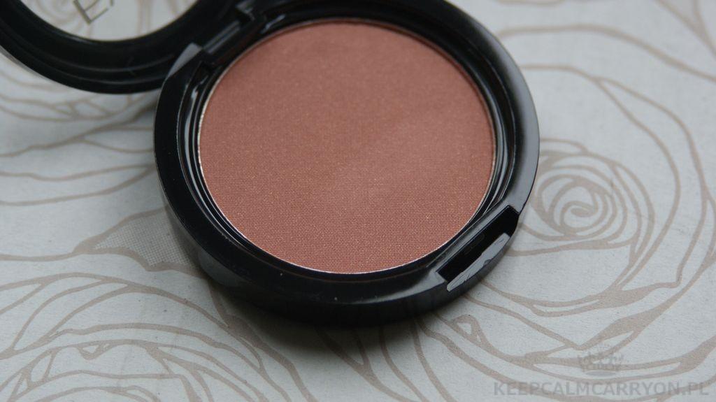 keepcalmcarryon-eveline roz (3)