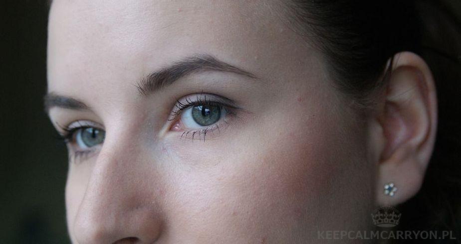 keepcalmcarryon-eveline roz (9)