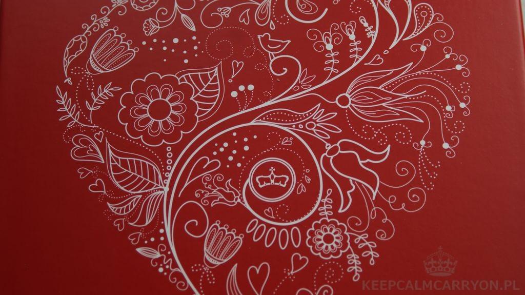 keepcalmcarryon-beglossy luty 15 (1)