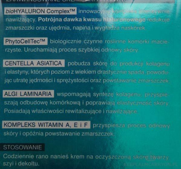 keepcalmcarryon-eveline krem 40plus (3)