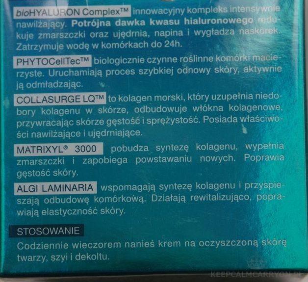 keepcalmcarryon-eveline krem 40plus (5)