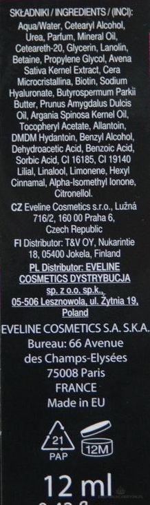 keepcalmcarryon-eveline sos dla skorek (2)