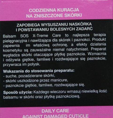 keepcalmcarryon-eveline sos dla skorek (6)