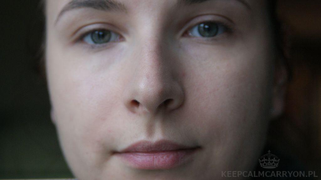 keepcalmcarryon-krem cc eveline (10)