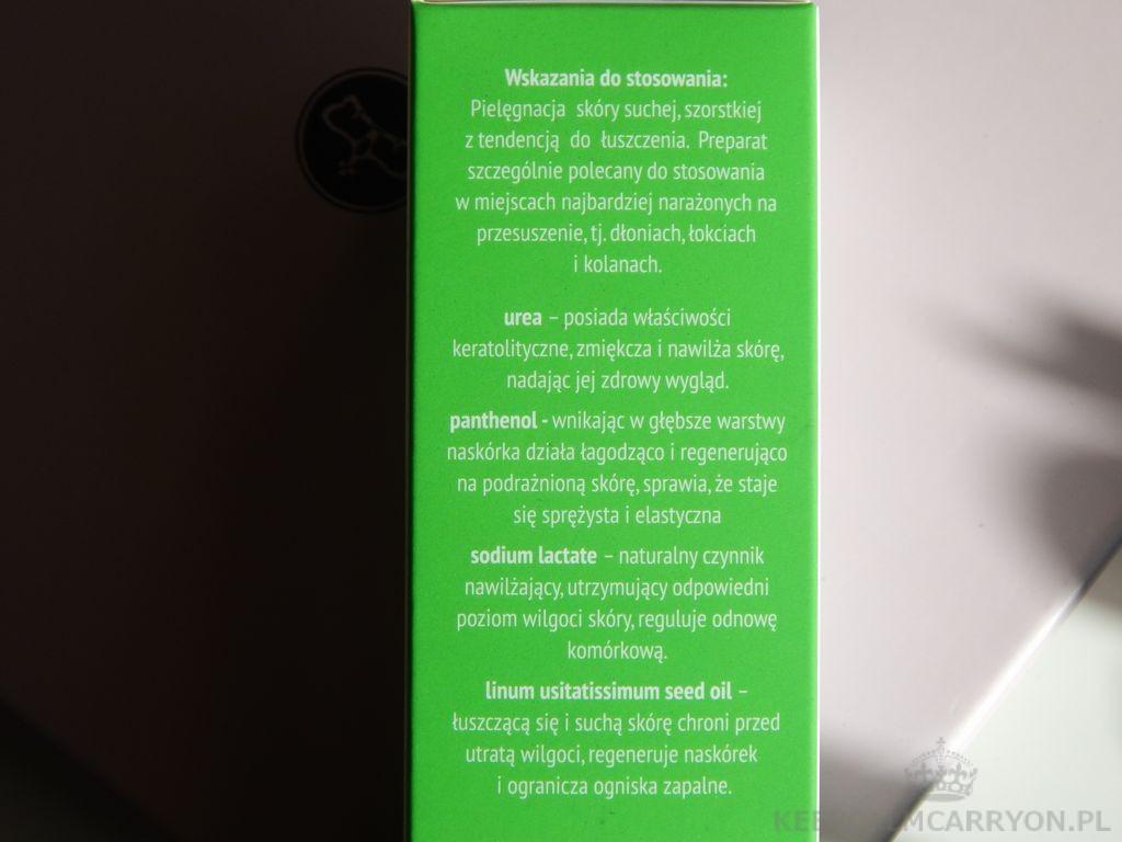 keepcalmcarryon - beglossy kwiecien 15 (10)