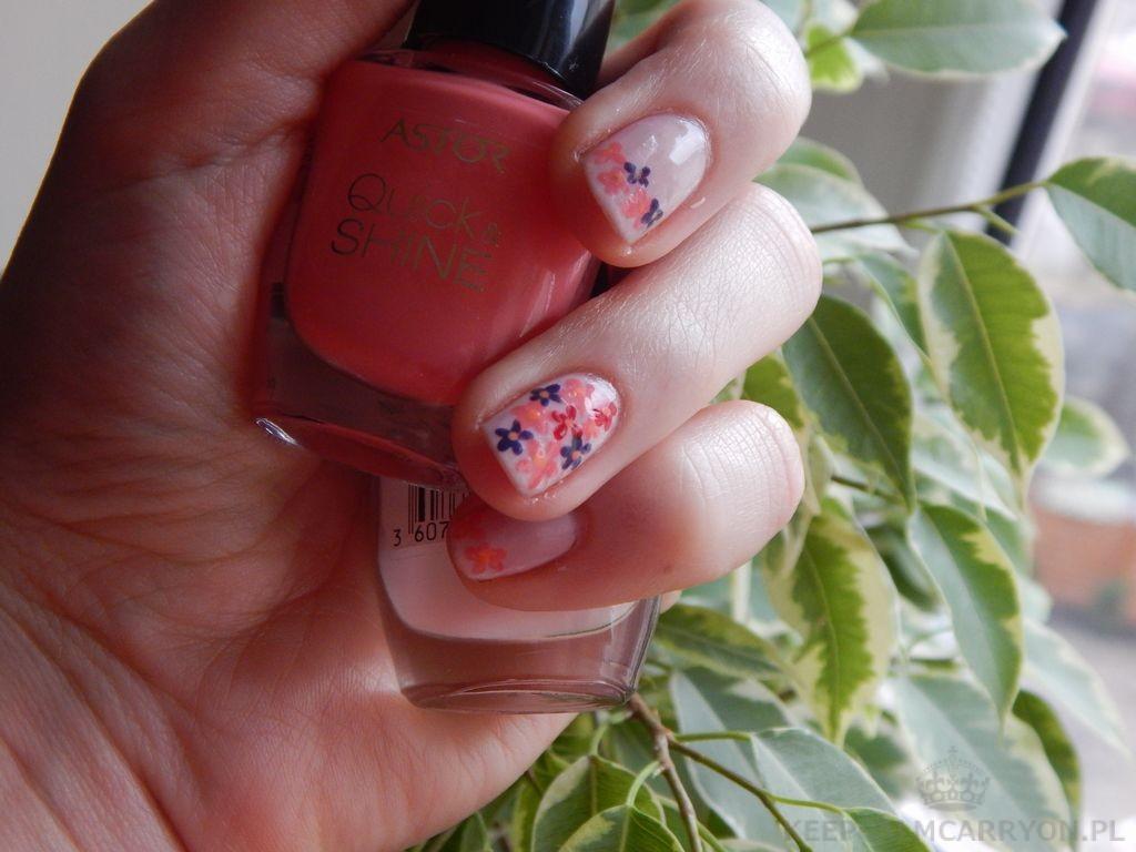 keepcalmcarryon-lakieromania delicate kwiatki (4)
