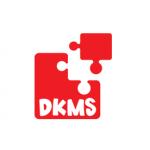 Niespodziewajka od DKMS i Coty